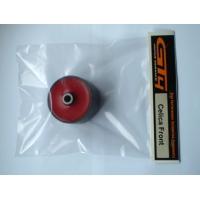 Вcтавка в переднюю опору двигателя для Toyota Celica T185 89-93  GT-FOUR GT4 Racing