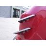 Canards на передний бампер CARBON для Toyota Celica T23# 00-05 APR Perfomance