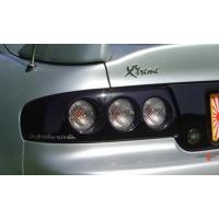 Задние фонари для Celica T20# 94-99