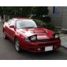 Капот для Toyota Celica ST18 89-93 RS Style