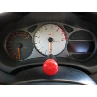 Накладка на щиток приборов для Toyota Celica T23# 00-05 TRD TRD Japan Custom designs