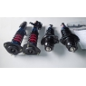 Комплект подвески для Toyota Celica T23# 00-05 D1 Street Type