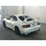 Спойлер для Toyota Celica Т20# 94-99 TRD Style