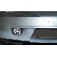 Комплект противотуманных фонарей для Toyota Celica T23# 00-03 HELLA