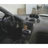 Подиум под приборы для Toyota Celica T23# 00-05 на панель приборов