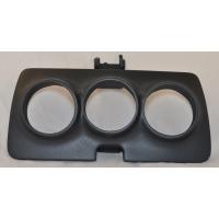 Подиум под приборы для Toyota Celica T23# 03-05 в панель приборов