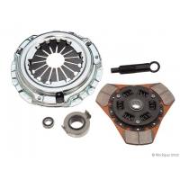 Комплект сцепления для Toyota Celica T205 94-99 GT-4  Exedy Stage 2