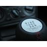 Ручка КПП для Toyota Celica / MR2 TRD