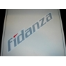 Разрезная шестерня для 3S-GTE двигателя Celica GT-FOUR / MR2 Fidanza