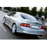 Пороги для Toyota Celica T20# 94-99 EUROU Type1