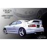 Пороги для Toyota Celica T20# 94-99 EUROU Type2