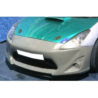 Передний бампер для Toyota Celica Т23# 00-05 GT86 Style