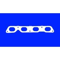 Прокладка впускного коллектора для Toyota Celica Т23# 00-05 1ZZFE, 3ZZFE, 4ZZFE