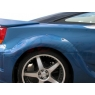 Комплект обвеса для Toyota Celica Т23# 00-05 K1 Style Wide Body