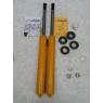 Комплект амортизаторов для Toyota Celica T18# 89-93 KONI Sport