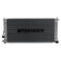 Радиатор для Toyota Celica T23# 00-05 MISHIMOTO