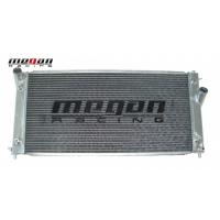 Радиатор для Toyota Celica T23# 00-05 Megan Racing