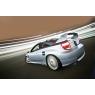 Спойлер для Toyota Celica Т23# 00-05 TRD Style