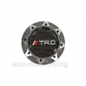Пробка малозаливная для Toyota Celica T23# 00-05 / MR2 W30 00-05 TRD STYLE ver.2 GUNMETAL