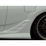Комплект обвеса для Toyota Celica Т23# 00-05 Trial TryForce Ver.2 Style