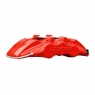 Комплект Big Brake Kit 15-18`` для друхих моделей Toyota Celica от PROMA