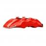 Комплект Big Brake Kit 17`` 330мм 6 piston для Toyota Celica T23# 00-05 PROMA
