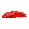 Комплект Big Brake Kit 17`` 332мм 4 piston для Toyota Celica T23# 00-05 PROMA