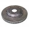 Комплект Big Brake Kit 16`` 316мм 4 piston для Toyota Celica T23# 00-05 PROMA