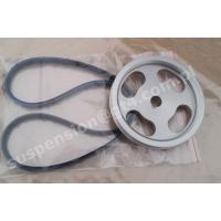 Облегченный шкив гидроусилителя для Toyota Celica T185/Т205 89-96