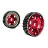 К-т разрезнае шестерни для 3S-GTE двигателя Celica GT-FOUR / MR2