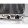 Радиатор для Toyota Celica T18# 89-93 JDM