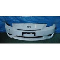 Бампер передний Toyota Celica T23# 03-05 Б/У