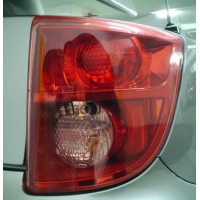 Задние фонари Рестайлинг для Toyota Celica T23# 00-05