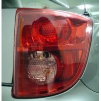 Задние фонари Рестайлин для Toyota Celica T23# 00-05