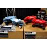 "Комплект Big Brake Kit для Toyota Celica T23# 00-05 Rotora 16"""