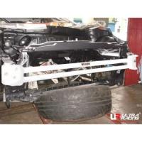 Передняя торсионная распорка для Toyota Celica T23# 00-05 ULTRA RACING