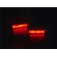 LED Катафоты заднего бампера для Nissan Juke / Murano Z51