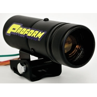 Shift Lights ProForm USA