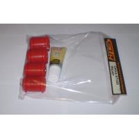 К-т сайлентблоков рычагов пер. подвески для Toyota Celica T18# 89-93 GT4 Racing