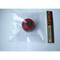Вcтавка в заднюю опору двигателя для Toyota Celica T185 89-93  GT-FOUR GT4 Racing