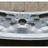 Крышка багажника для Toyota Celica Т18# 89-93 Стеклопластиковая