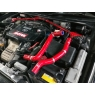 Патрубки радиатора для Toyota Celica T205 94-99 JDM
