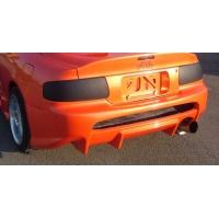Задний бампер для Toyota Celica T20# 94-99 VeilSide EC-I Style