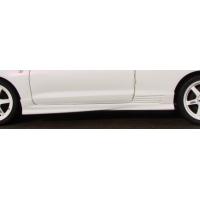Пороги для Toyota Celica T20# 94-99 С-ONE Style