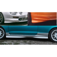 Комплект обвеса для Toyota Celica T20# 94-96 TRD Style