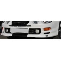 Накладка переднего бампера для Toyota Celica T205 94-99 GT4