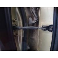 Ремкомплект ограничителей дверей для Toyota Celica T20# 94-99