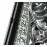 Фары для Toyota Celica T23# 00-05 Original Chrome DLR style