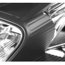 Фары для Toyota Celica T23# 00-05 Original Blak DLR style