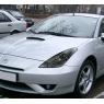 Фары style для Toyota Celica T23# 00-05 Original SMOKE
